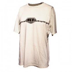 BT T-Shirts Barbed XXL