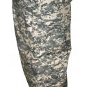 Pantalon Tactical ACU Taille M Black Eagle