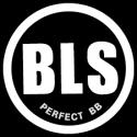 BLS Bille Biodegradable 0.32gr 1kg