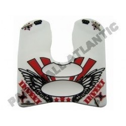 Grip Mini Wings Rouge