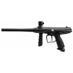 Kit Tippmann Gryphon Black air