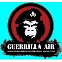 Guerrilla Air 4500psi Short Unified Safety 7.5kpsi