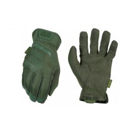 GANTS MECHANIX FASTFIT OLIVE DRAB M