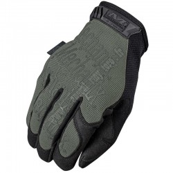 GANTS MECHANIX THE ORIGINAL OLIVE DRAB XL