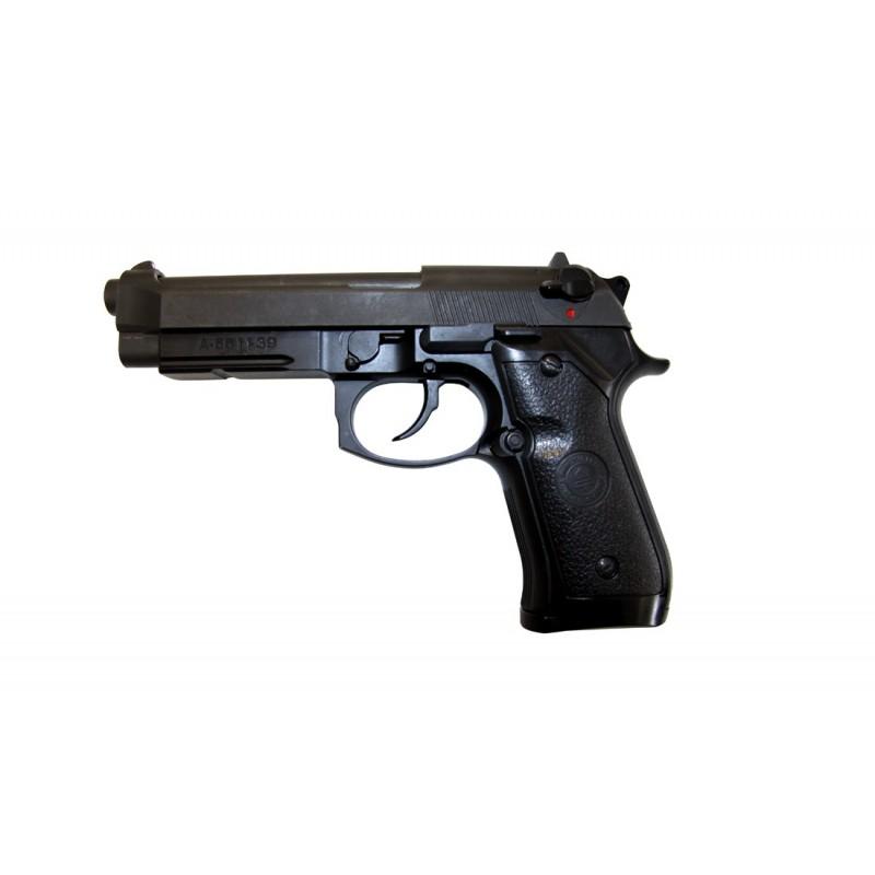 GBB 92 BELL (EG707)