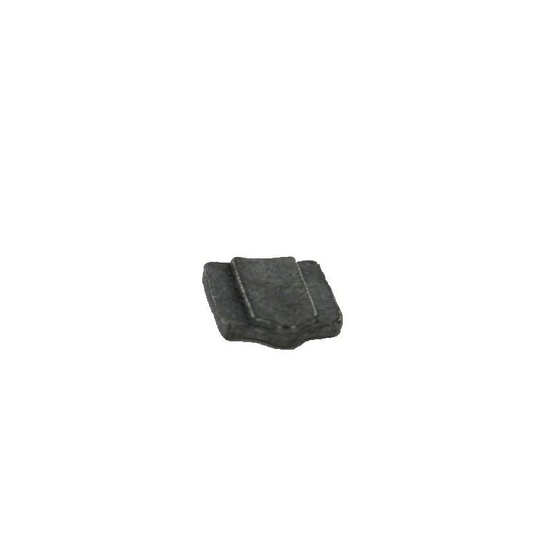 17657 CZ P09 Ref 14 Safety Detent Plunger