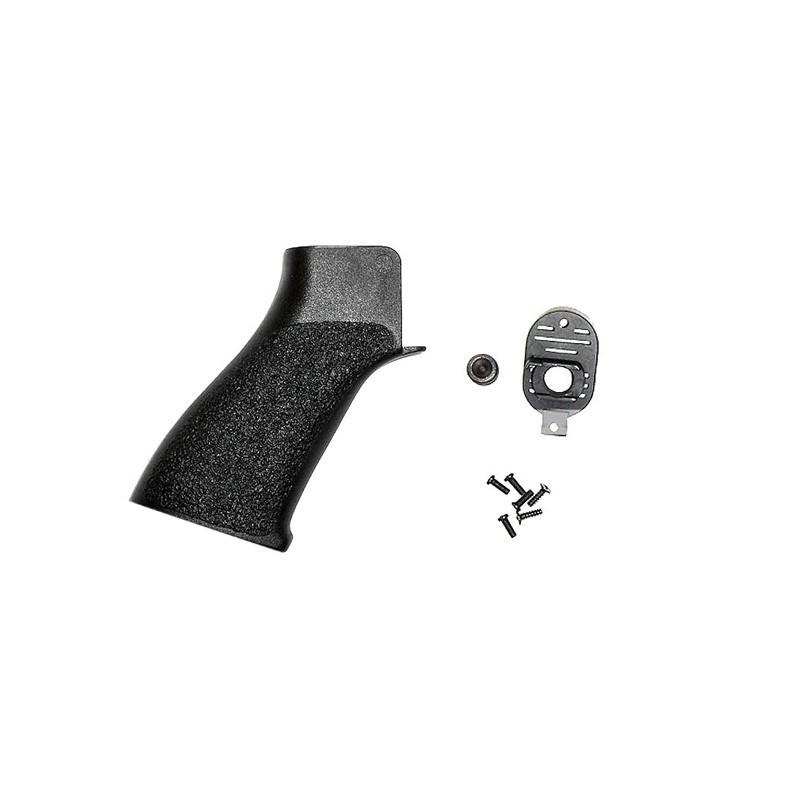 Grip pour HK 416