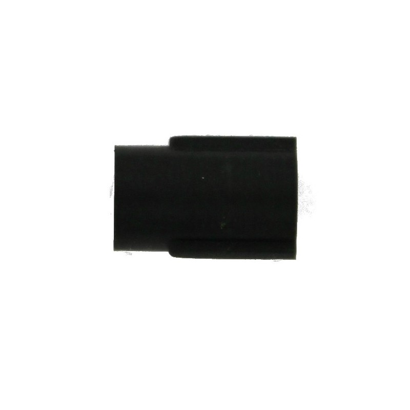 KC-02 10 RUBBER CHAMBER