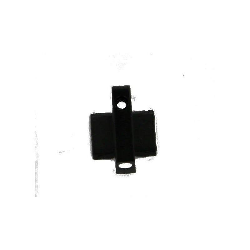 KP-07 1-1, 1-2 Front Sight & Screw