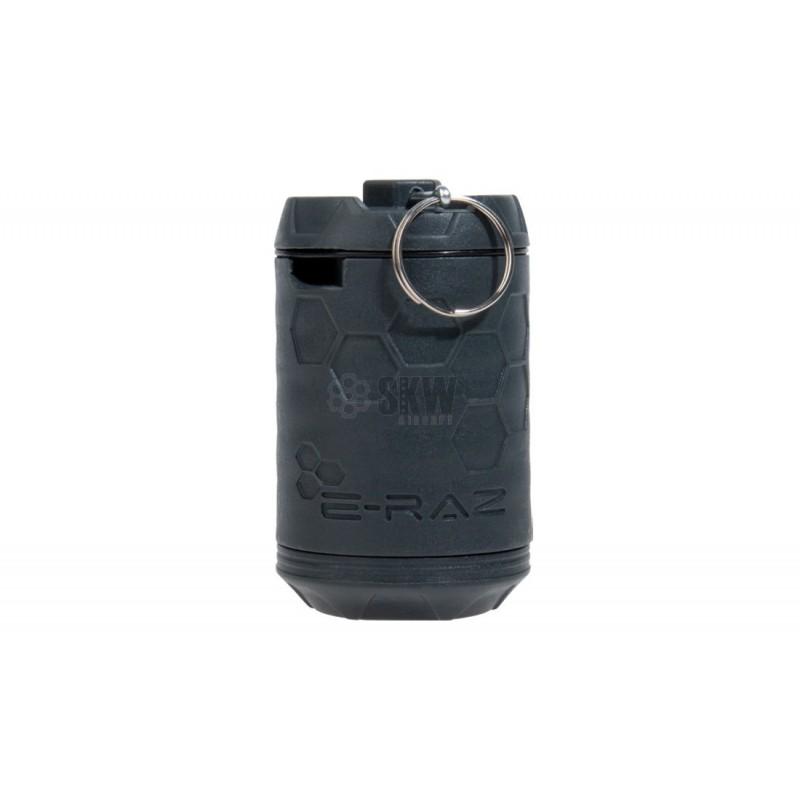 Grenade IMPACT E-RAZ GRIS