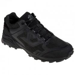 Chaussure HYDRA Noir RTC  43