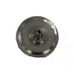 16090 Steyr M9 7-10 Piercer