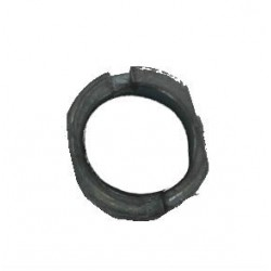 16090 Steyr M9 7-11 Dan wesson 7-04 Fixing Ring
