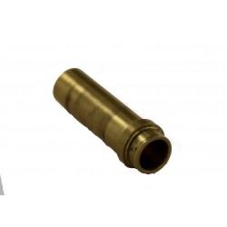 18182-45 hammer sleve