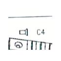 16769-C4 16769 urban sniper c4