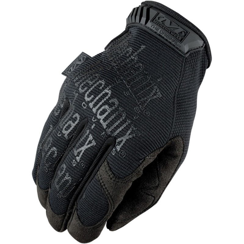 MECHANIX WEAR THE ORIGINAL 55 COVERT M
