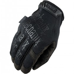 MECHANIX WEAR THE ORIGINAL 55 COVERT XL