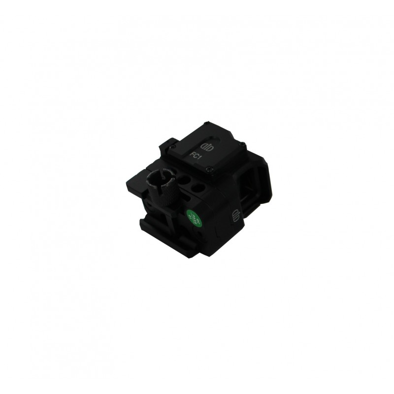 FC1 red dot sight
