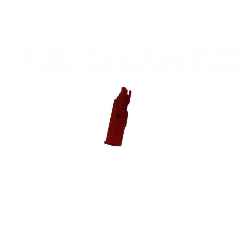 KJWORKS-KP-06/KP05/1911-PIECE 15 NOZZLE KP05/06/07/08 CYLINDRE VOIR AI3590 ASG