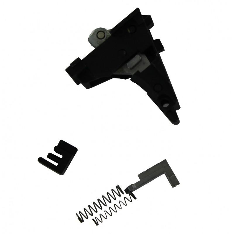 UMAREXSOFT-PPQ M2 HAMMER SET PART 03-18/03-34