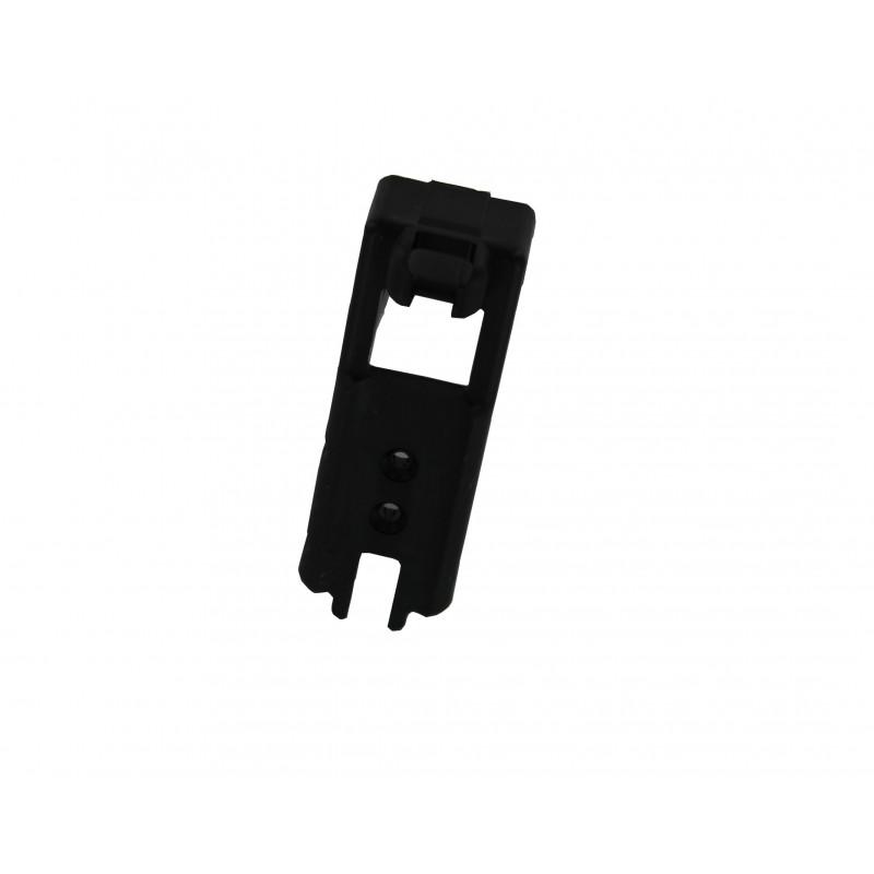 UMAREXSOFT-25783x – MAG LIPS HK416 GBBR