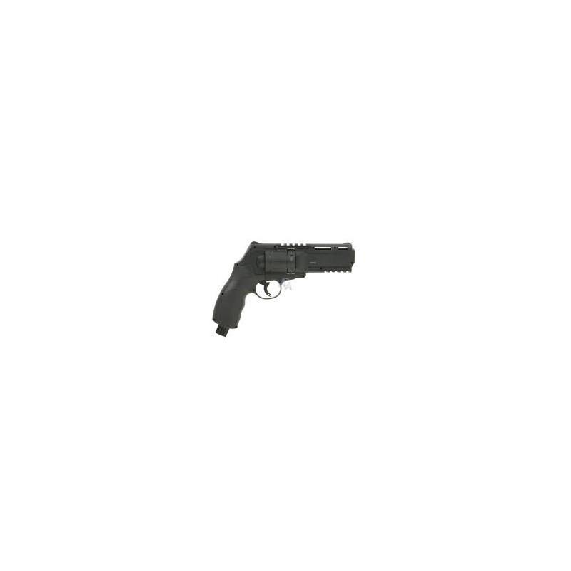 Home defense revolver HDR50 CAL 5016 rounds I C02 revolver