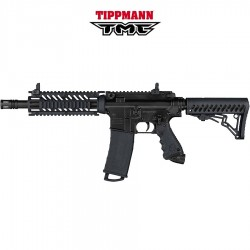 Tippmann TMC Magfeed