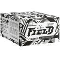 Carton VIRST Field 2000 billes paintball