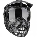 Masque Tippmann Valor FX Skull