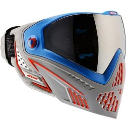 DYE I5 Thermal - Patriot / Blue Red
