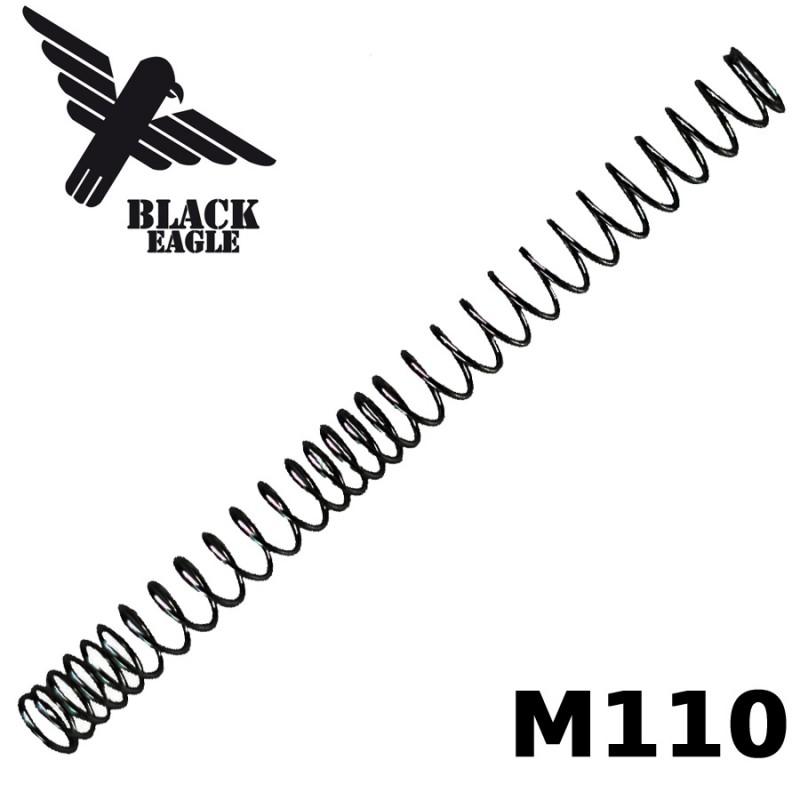 Ressort M110 Black Eagle