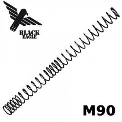 Spring M90 Black Eagle