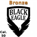 C50 Black Eagle 4000 billes