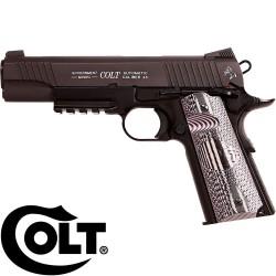 COLT Combat Unit 6mm 1J Max