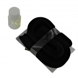 Helix Rental Foam Set Replacement