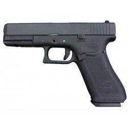 G17 Gen5 BlowBack Gaz WE