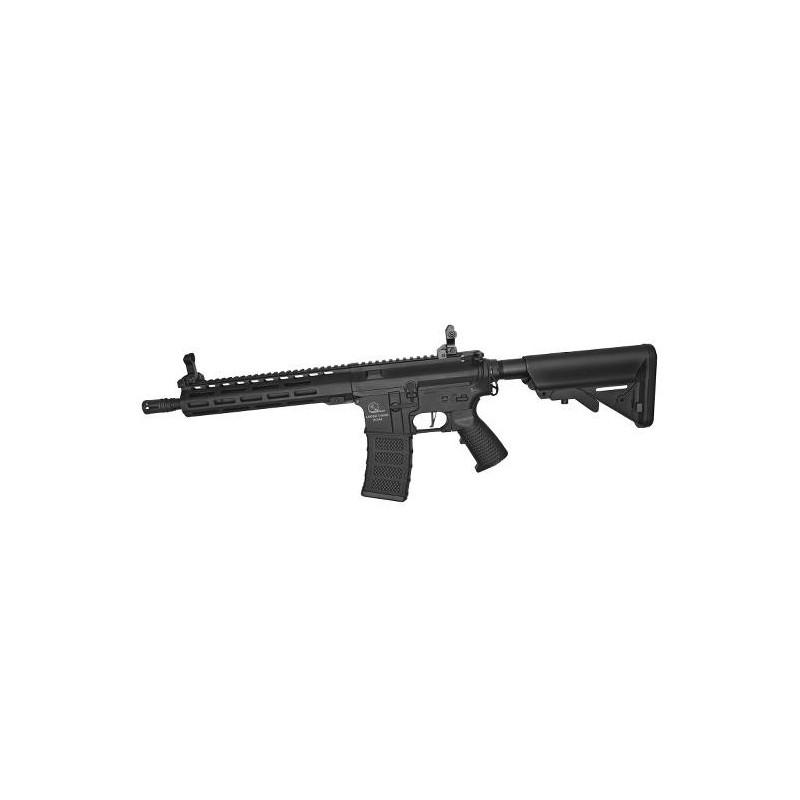 ARMALITE M15 Defense M-Lok