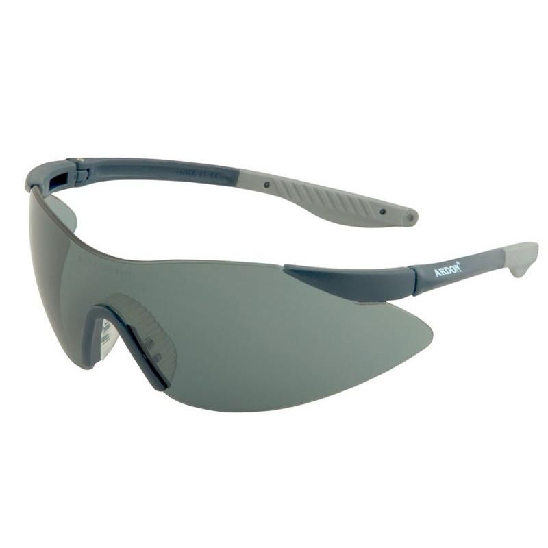 Protection glasses V7000 - dark