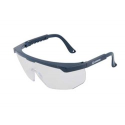 Protection glasses V20 - pure