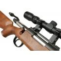 MB-02H sniper rifle replica