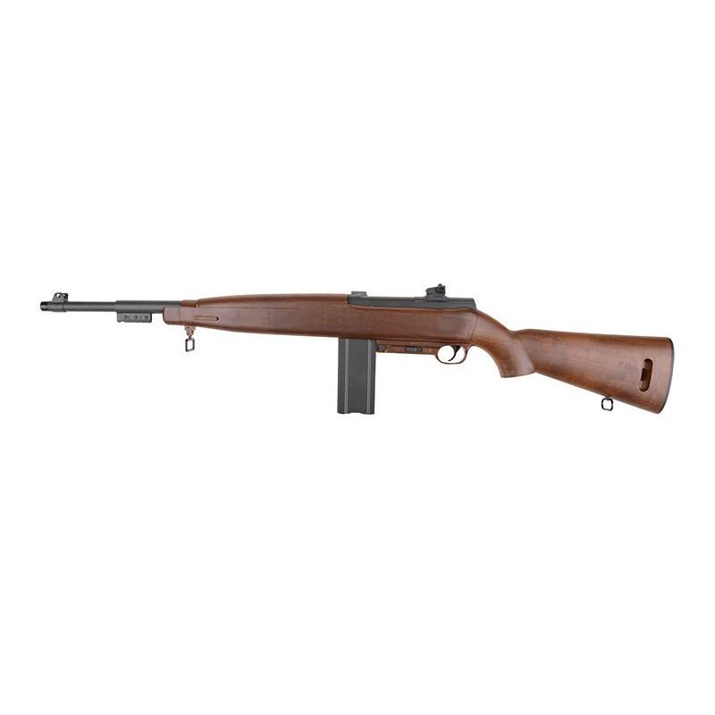 D69 carbine replica