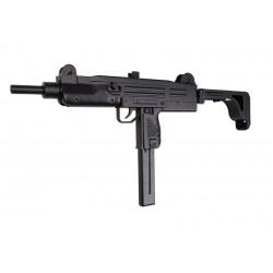 Replique pistol Well D-91