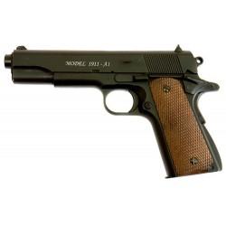 M1911A1  FULL METAL Ressort