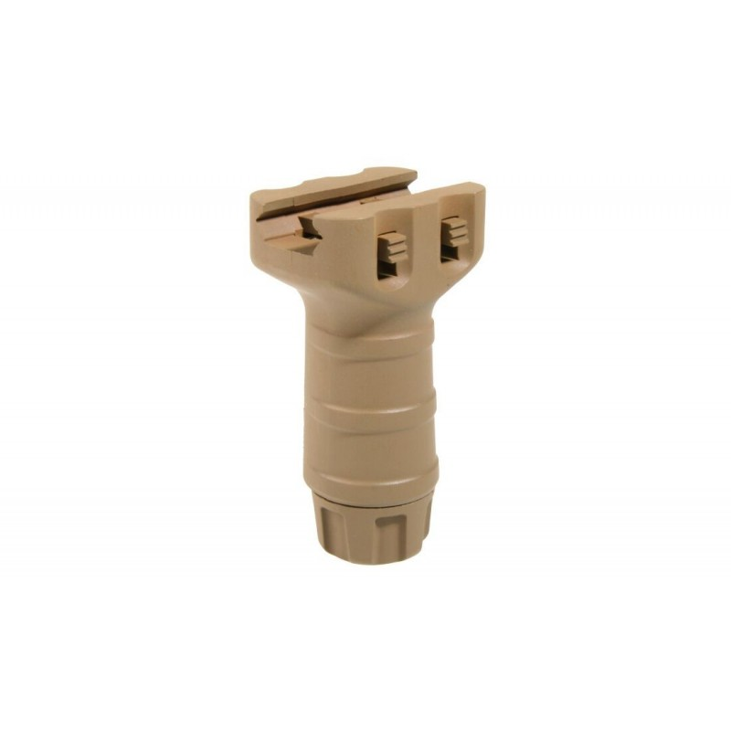 GRIP COURT TAN M4-M16 SAIGO