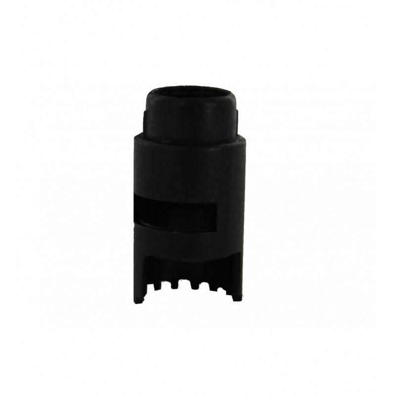 16799 mp9 91 Adjust Ring