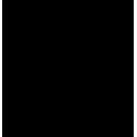 Billes  Paintball Black Eagle Ultra Low Cost 2000 billes calibre 68