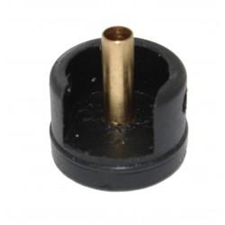 15910 G36SLV Head Cylinder