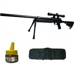 Pack Urban Sniper