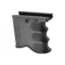 MG-20 mag pouch Black