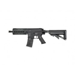 Airsoftrifle ISC AEG PL CXP-15K